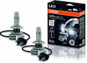 Osram_Led_H4_muutos_sarja.png&width=280&height=500