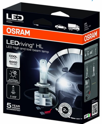 Osram_led_H7.png&width=280&height=500