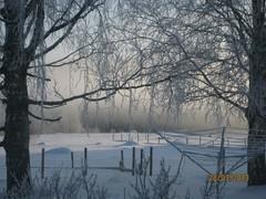 kivikkolaidun_talvella