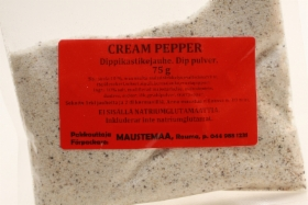 Dippicremepepper.JPG&width=280&height=500