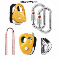 petzl_Crevasse_Rescue_Kit.jpg&width=200&height=250