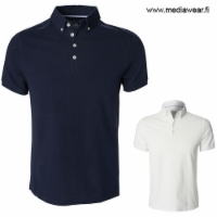 Bourne-Button-Down-Polo.jpg&width=200&height=250