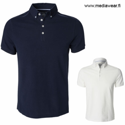 Bourne-Button-Down-Polo.jpg&width=400&height=500