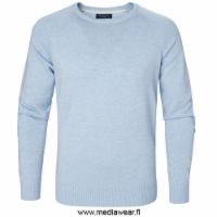 berkeley-Cranston-Crew-Neck.jpg&width=200&height=250