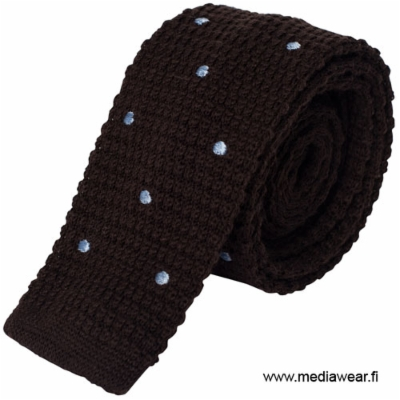 berkeley-Ringwood-Knitted-Tie.jpg&width=400&height=500