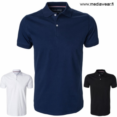 berkeley-camden-stretch-polo.jpg&width=400&height=500