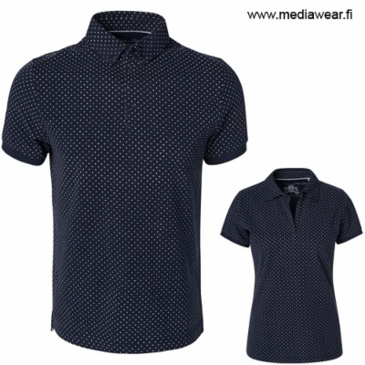 berkeley-dotted-polo.jpg&width=400&height=500