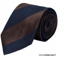 berkeley-stripe-club-tie.jpg&width=200&height=250