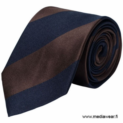 berkeley-stripe-club-tie.jpg&width=400&height=500