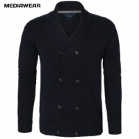 berkeley_fleetwood_cardigan.jpg&width=200&height=250