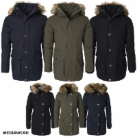 berkeley_hartford_expedition_parka.jpg&width=200&height=250