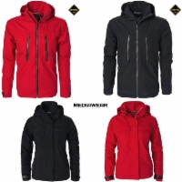 grafton_gore-tex_jacket.jpg&width=200&height=250