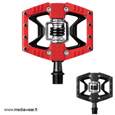 CRANKBROTHERS-Pedal-Double-Shot-3-.jpg&width=400&height=500