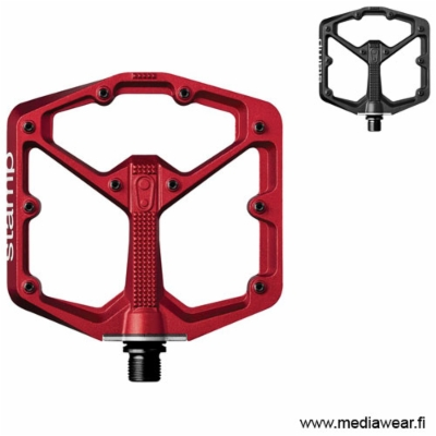 CRANKBROTHERS-Pedal-Stamp.jpg&width=400&height=500