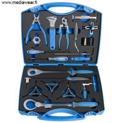 UNIOR-Pro-Home-Set-Includes-all-the-most-common-tools-to-service-your-bike.jpg&width=400&height=500