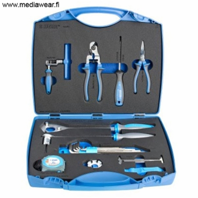 UNIOR-Pro-Road-Kit-includes-the-most-common-tools-to-keep-your-bike-in-top-shape.jpg&width=400&height=500
