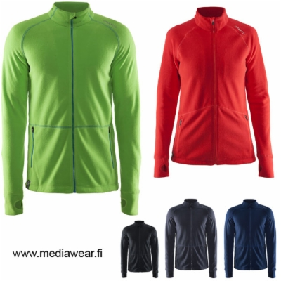 craft-Full-Zip-Micro-Fleece-Jacket.jpg&width=400&height=500