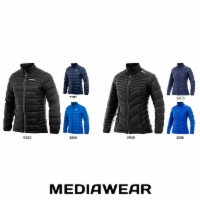 craft-light-down-jacket.jpg&width=200&height=250
