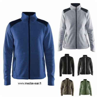 craft-noble-fleece.jpg&width=400&height=500