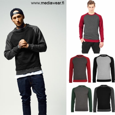 crewneck-collegepaita-painatuksella.jpg&width=400&height=500