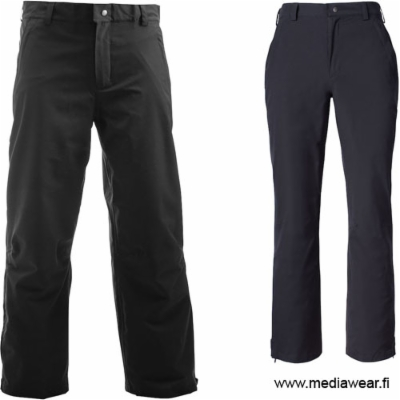 cutter-and-buck-forks-rain-pants-housut.jpg&width=400&height=500