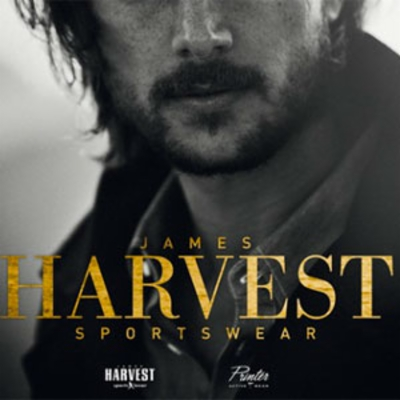 james-harvest-sportswear.jpg&width=400&height=500