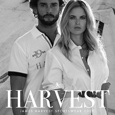 james-harvest-vaatteet-2019.jpg&width=400&height=500