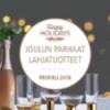 joulun 2018 parhaat lahjat Sagaform Joululahjat Yritykselle 2018 | Liikelahjat, Mainoslahjat  joulun 2018 parhaat lahjat