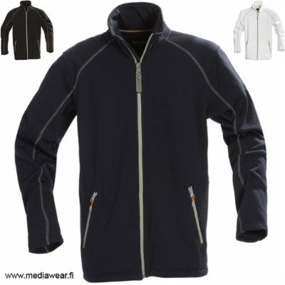 harvest-columbus-Carabelle-fleece.jpg&width=400&height=500