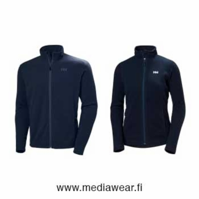 helly-hansen-fleecetakki.jpg&width=400&height=500
