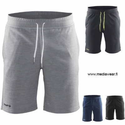 craft-In-the-zone-Sweatshort.jpg&width=400&height=500