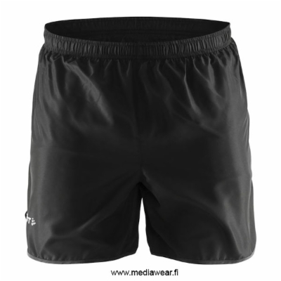 craft-Mind-Shorts-M.jpg&width=400&height=500