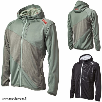 evoc-hoody-jacket-men.jpg&width=400&height=500