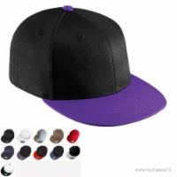 f_snapback_closed.jpg&width=200&height=250