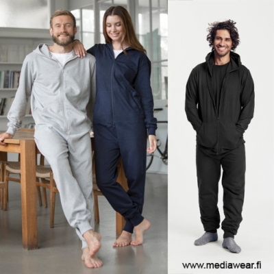 neutral-unisex-jumpsuit-painatuksella.jpg&width=400&height=500