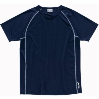 pf_slz_coolfit_stretch_navy.jpg&width=200&height=250