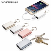 avaimepera-powerbank-1000-mah.jpg&width=200&height=250