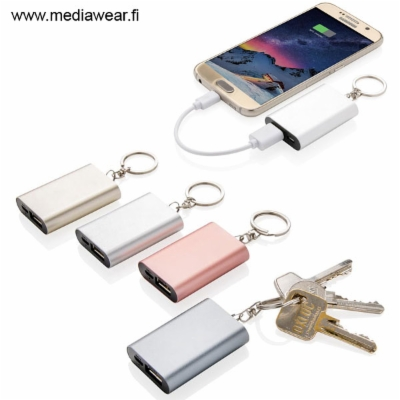 avaimepera-powerbank-1000-mah.jpg&width=400&height=500
