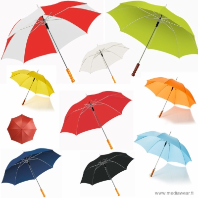 pf_promo-umbrella23color.jpg&width=400&height=500