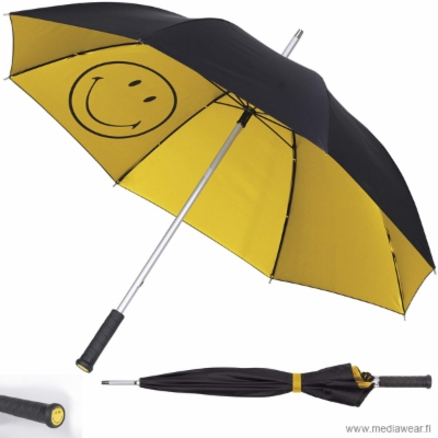 pf_smiley-umbrella.jpg&width=400&height=500