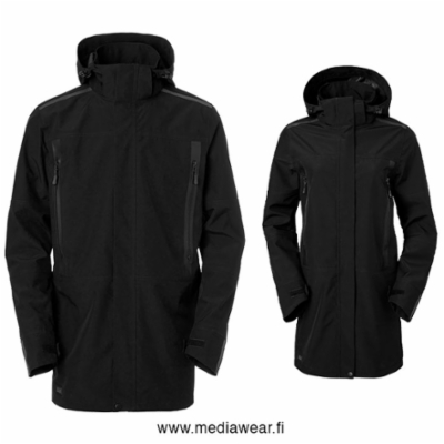 south-west-parka-ames-alma-long.jpg&width=400&height=500