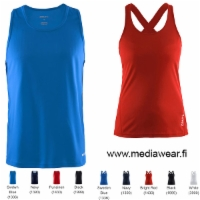 craft--Mind-Singlet.jpg&width=200&height=250