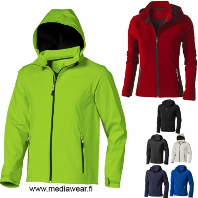 elevate-langley-softshell-takki.jpg&width=400&height=500