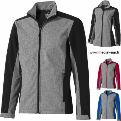 elevate-vesper-softshell.jpg&width=400&height=500