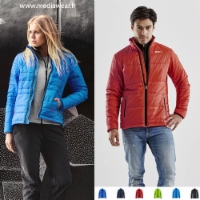 craft-insulation-primaloft-jacket-omalla-logolla.jpg&width=200&height=250