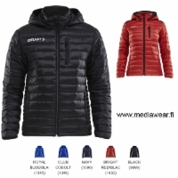 craft-isolate-jacket-brodeerauksella.jpg&width=200&height=250
