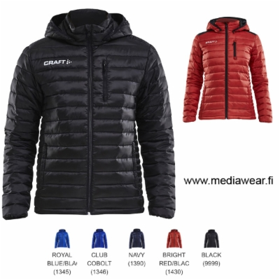 craft-isolate-jacket-brodeerauksella.jpg&width=400&height=500