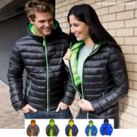 result-snow-bird-hooded-jacket-r194.jpg&width=200&height=250
