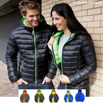 result-snow-bird-hooded-jacket-r194.jpg&width=400&height=500