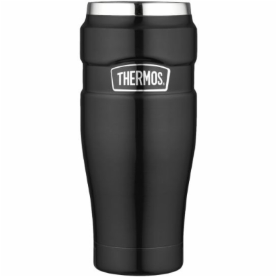 thermos_king_termosmuki_omalla_logolla.jpg&width=400&height=500